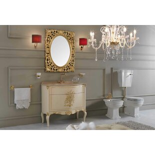 Big Save Chatterton 37 Single Bathroom Vanity Set By Astoria Grand