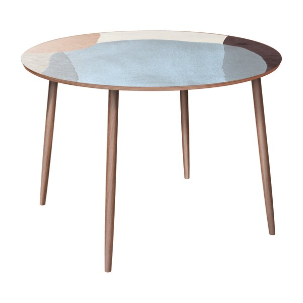 Farrand Dining Table by Corrigan Studio