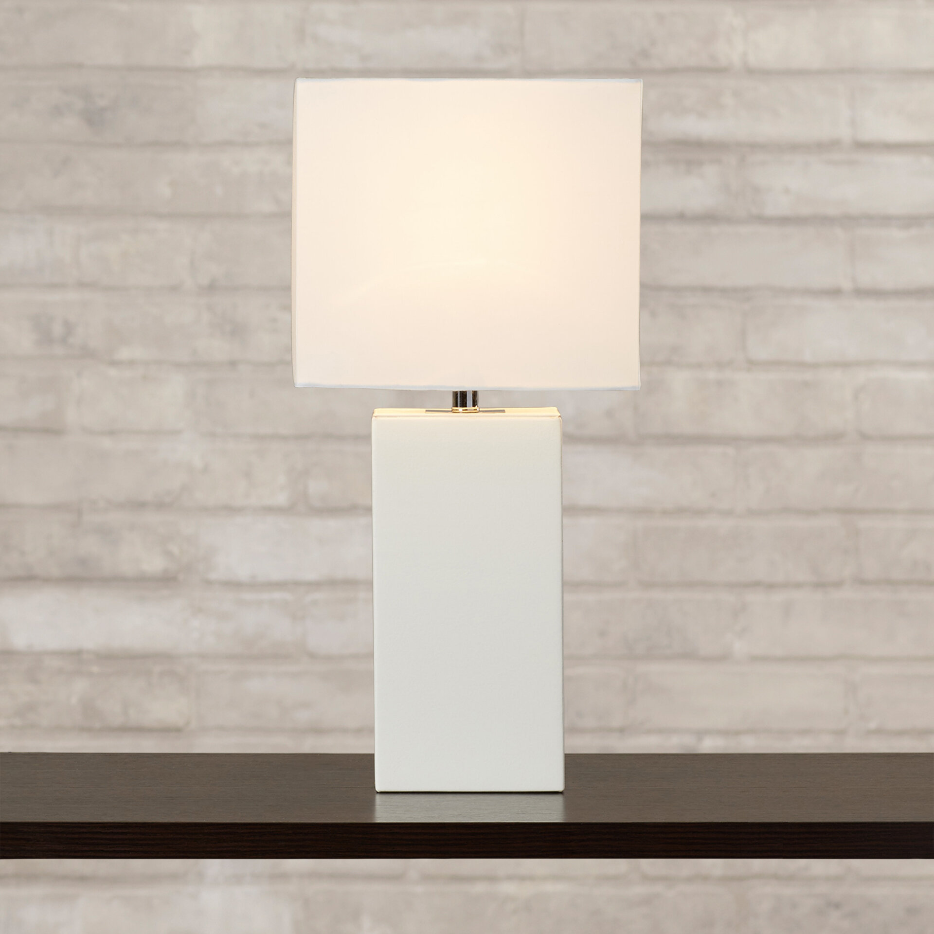 Best Secret Table Lamps Toronto Site @house2homegoods.net