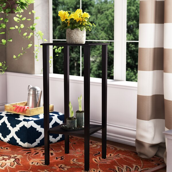 Lula Multi-Tiered Plant Stand by Andover Mills