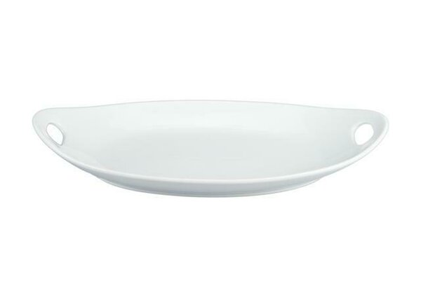 Platter (Set of 2) by BIA Cordon Bleu