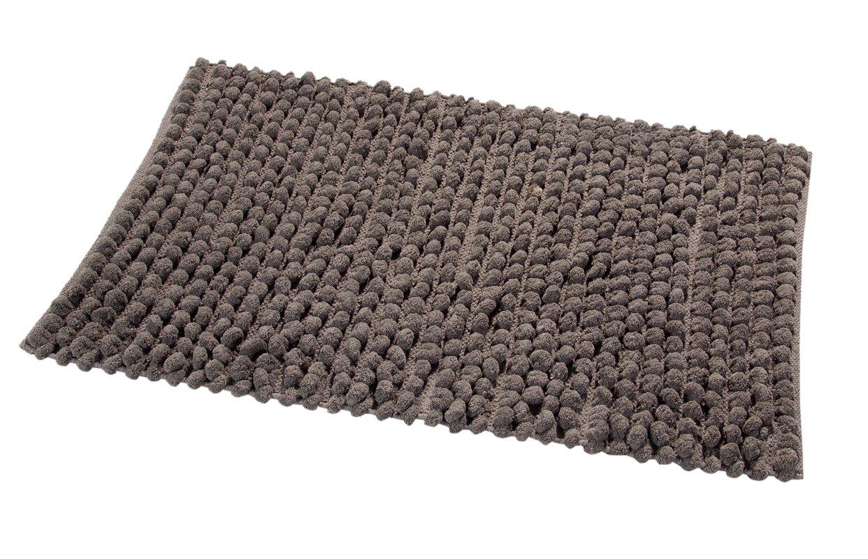 rug butterfly lenox bath meadow com bedbathhome