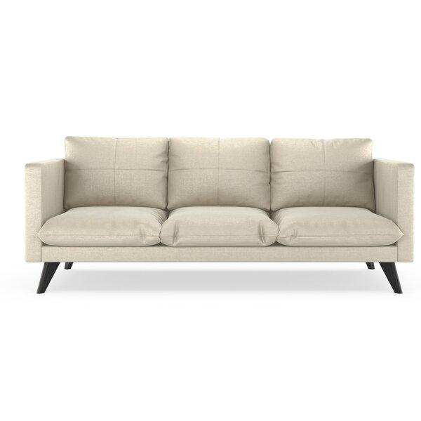 Trendy Cozart Sofa by Corrigan Studio by Corrigan Studio