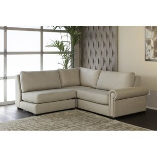 Lebanon Sectional Darby Home Co
