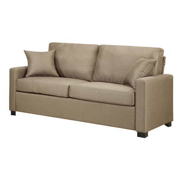 Earlene Sofa by Latitude Run