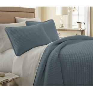 Cottage U0026 Country U0026 Glam Bedding Sets