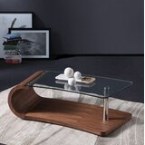 Purifoy Coffee Table by Orren Ellis