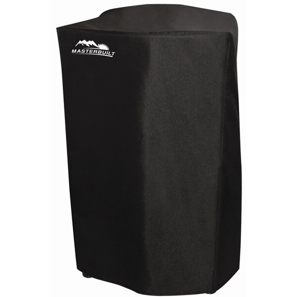 Electric Smoker Cover - Fits up to 12 by Masterbuilt