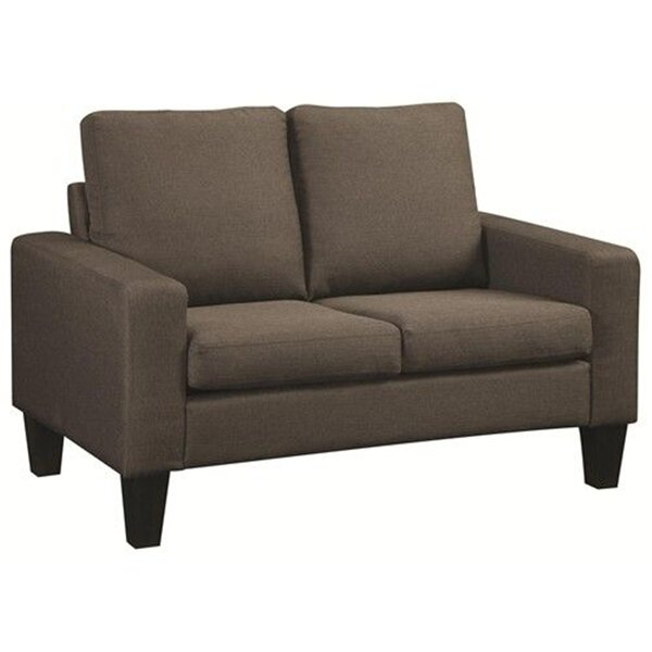 Premium Buy Deming Loveseat by Charlton Home by Charlton Home