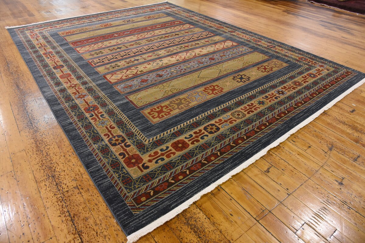Carpet Area Pm Press18 Rugs From Iran War Wins