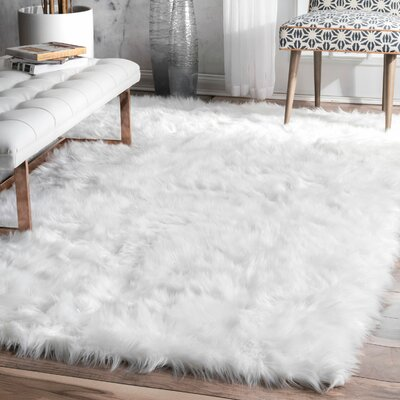 4 X 6 White Rugs You Ll Love In 2019 Wayfair