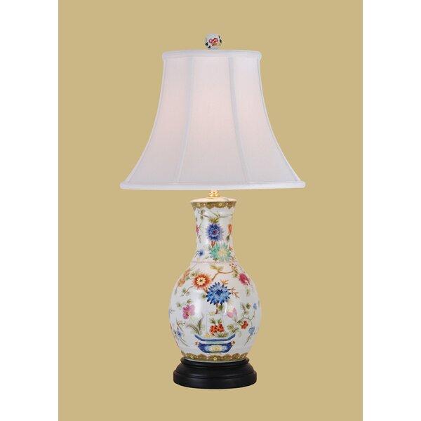 27 Table Lamp by East Enterprises Inc