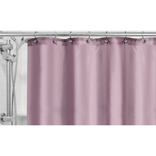 Purple Shower Curtain Liners