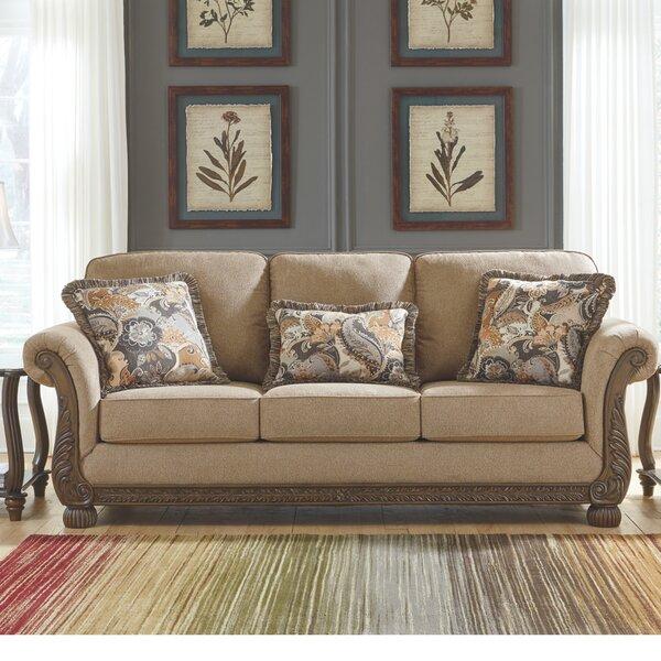 Orourke Sofa by Astoria Grand