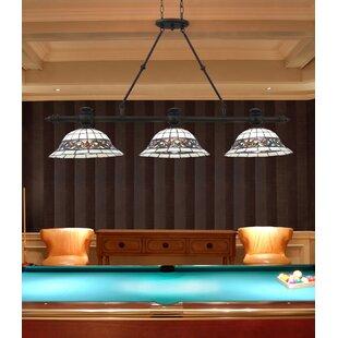 Pool Table Lights You Ll Love In 2019 Wayfair