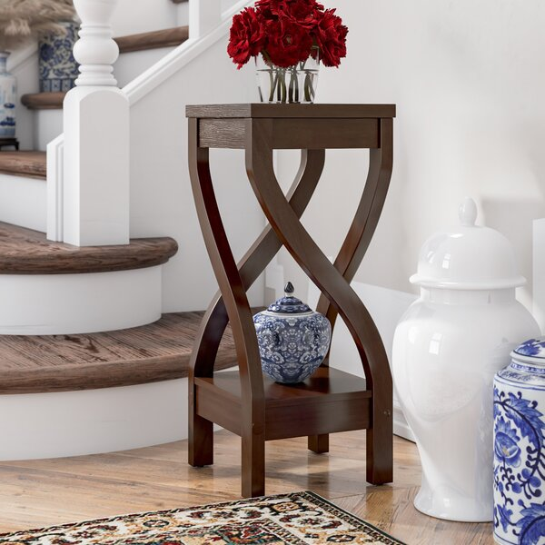 Coulter Etagere Plant Stand By Alcott Hill