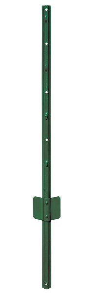 Light Duty 36 Fence Post (Set of 5) by Mat