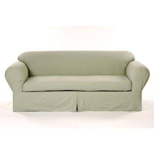 3 cushion sofa slipcovers wayfair rh wayfair com best slipcover 3 cushion sofa individual 3 cushion sofa slipcover