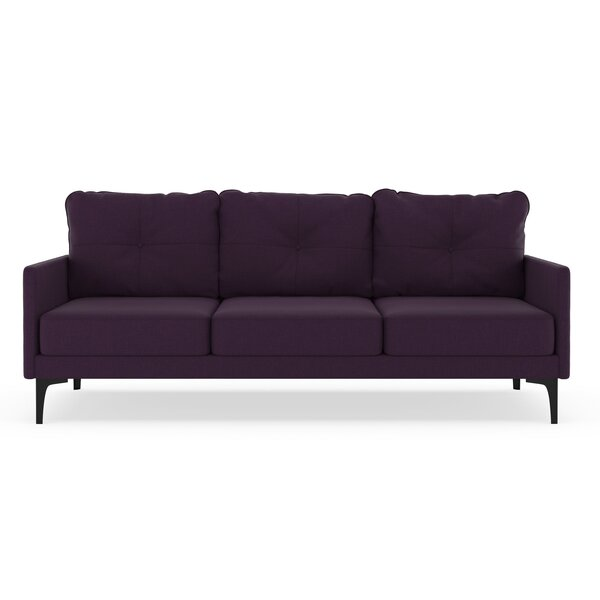 Cronin Sofa by Corrigan Studio
