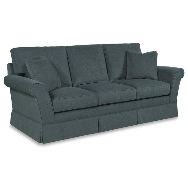 Dalton Sofa by Fairfield Chair