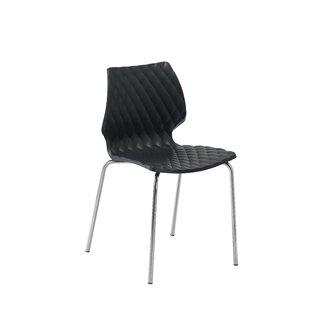 UNI-550 Chair