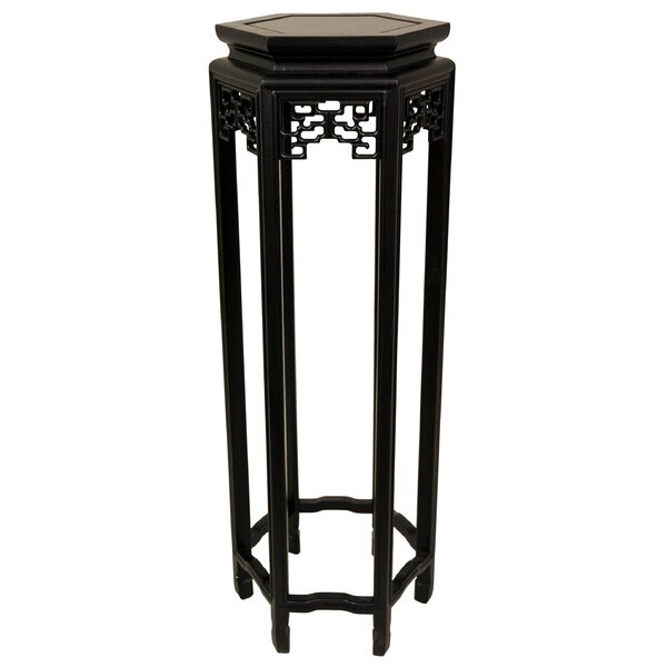 Hines Plant Stand by World Menagerie