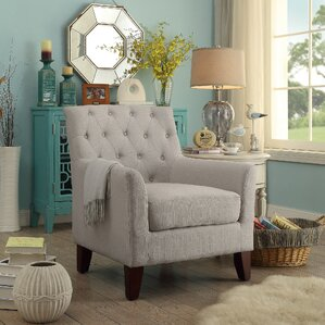 Accent Chairs You\'ll Love   Wayfair