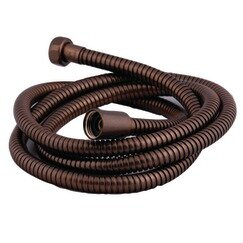 69 Double Lock Hose by Moen