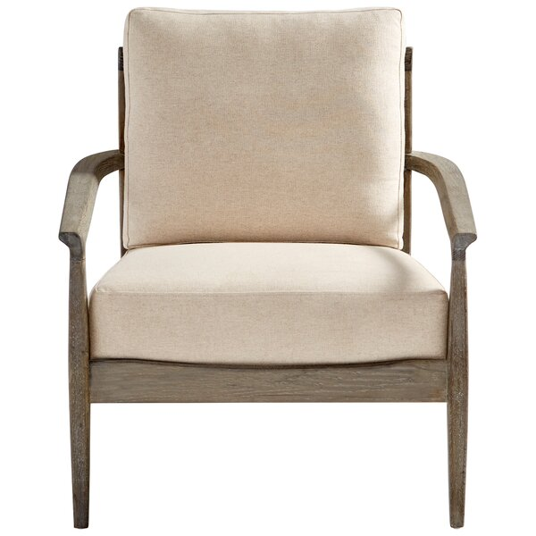 Astoria Armchair By Cyan Design Savings