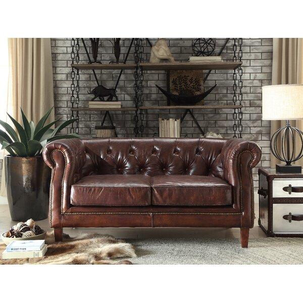 Nice And Beautiful Ellenton Reclining Sofa New Seasonal