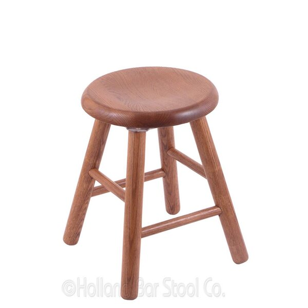 Vanity Stool by Holland Bar Stool