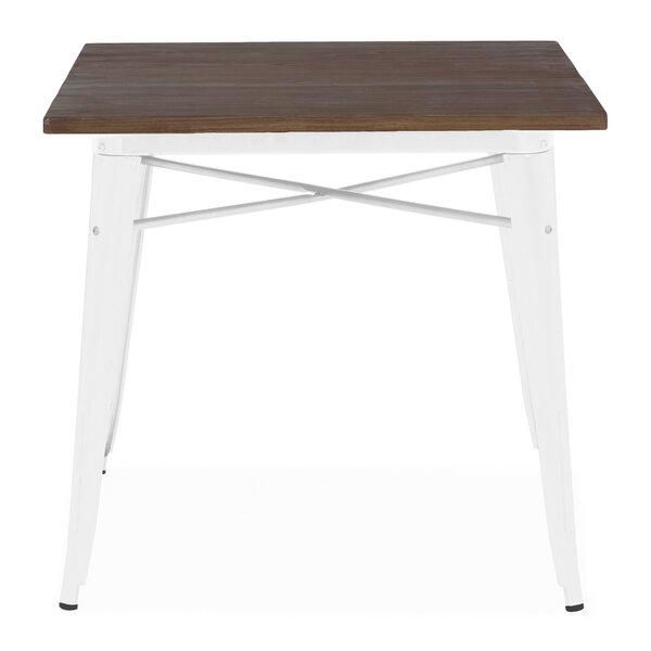 Halie Dining Table by Trent Austin Design