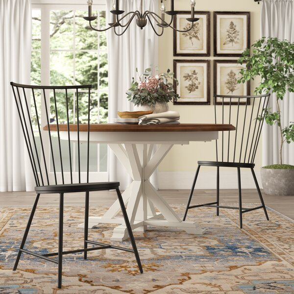 Hooper Dining Chair by Birch Lane™ Heritage