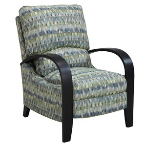 Archdale Manual Recliner by Madison Park