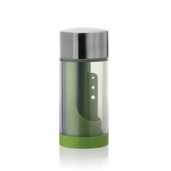 Specialty Herb Mill by Microplane