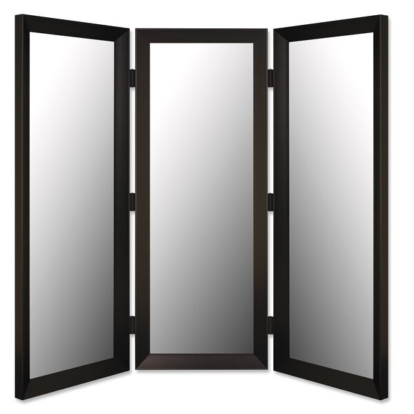 3 Panel Room Divider by Hitchcock Butterfield Comp