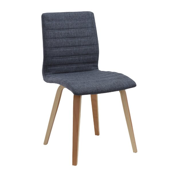 Buckley Side Chair by George Oliver