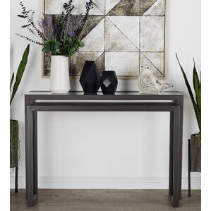 2 Piece Console Table Set (Set of 2) by Cole..
