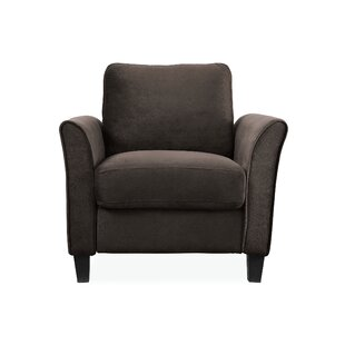 Buying Patricia Armchair ByCharlton Home