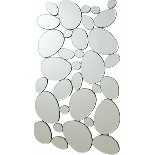 Wildon Home Accent Mirror