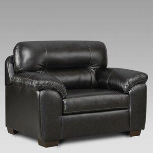 Save & Oversized Plush Chair   Wayfair