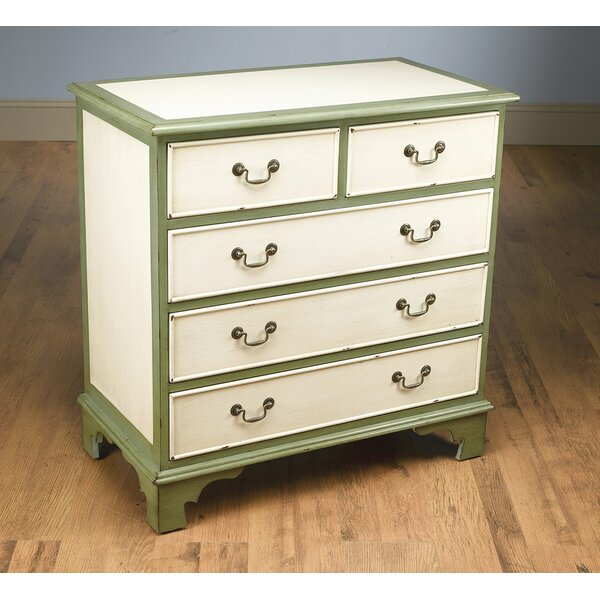 5 Drawer Chest by AA Importing AA Importing
