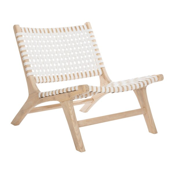 Soleil Side Chair By Bungalow Rose