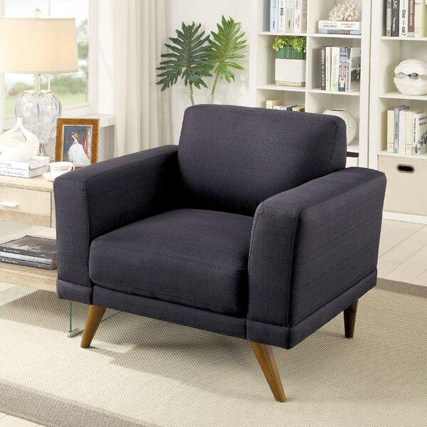 Johnathan Configurable Living Room Set by Ivy Bronx