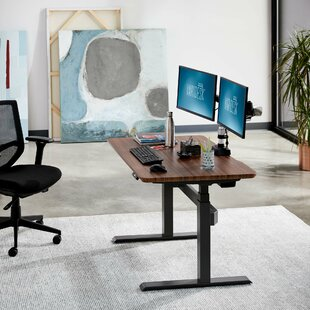 ProDesk Electric Standing Desk