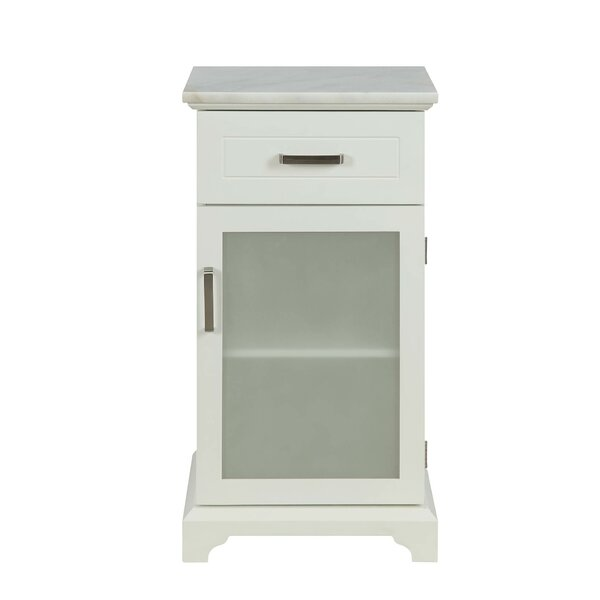 Markita Classy Accent Cabinet by Charlton Home Charlton Home