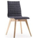 Bjorn Upholstered Dining Chair