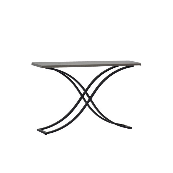 Marco Console Table By Summer Classics