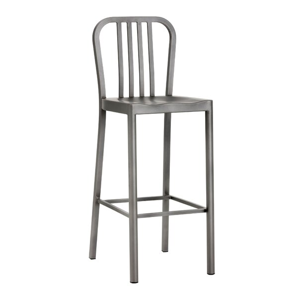Urban unity Ramsey 30 Bar Stool (Set of 2) by Sunpan Modern