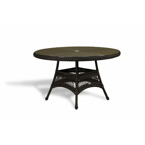 Fleischmann Dining Table by Darby Home Co